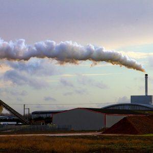 Incineration not necessary for Malta