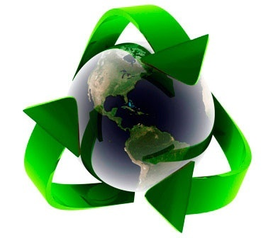 Green NGOs Condemn Mistra 's Mega-Project