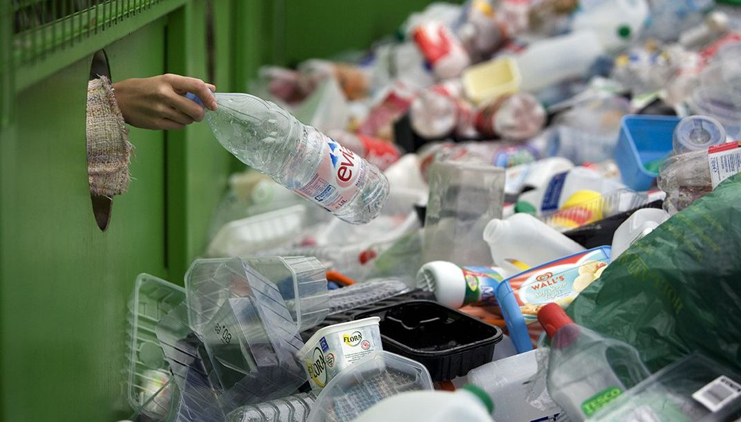 Packaging Waste Collection Scheme – more questions than answers