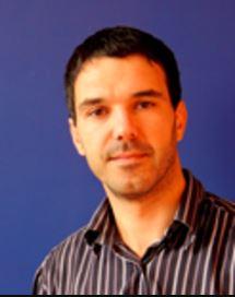 Dragoslav Vesic
