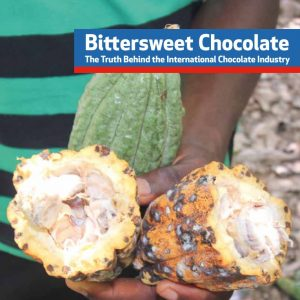 Bittersweet Chocolate: