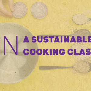 Win a FREE Cooking Workshop