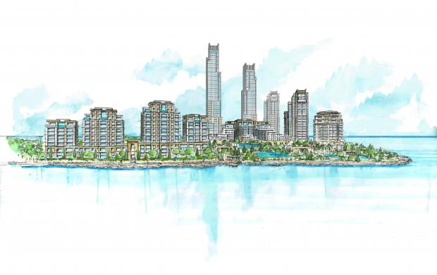 Updated: Communities come together to request urgent Corinthia debate