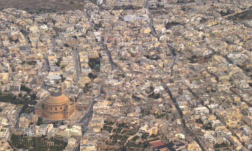 EU announces Environmental Impact Assessment infringement procedure against Malta