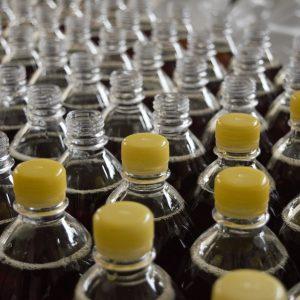 Beverage Container Refund Scheme
