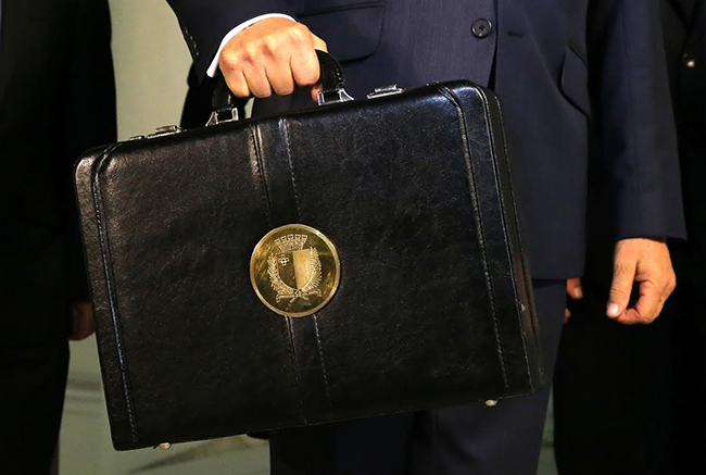 Budget 2020: FoE Malta's Reaction