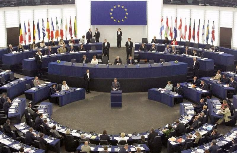 EU Parliament tells commission to get rid of unfair trading practices