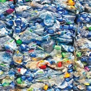 Reduction of single-use plastic paramount to tackling plastic pollution