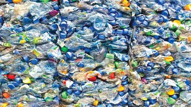 Important information about waste management strategy being kept from the public