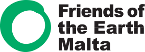 Friends Of the Earth Malta