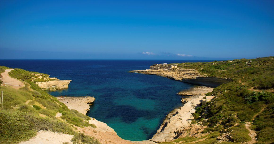 Kalanka Bay – Public Domain status