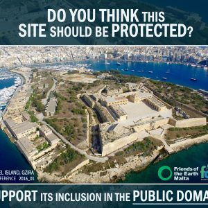 Public Domain initiative surpasses 1350 signatures