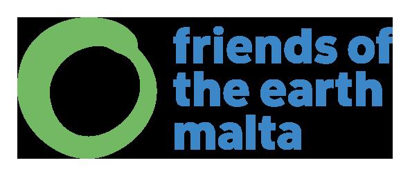 Friends Of the Earth Malta
