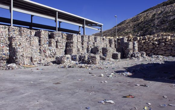 WasteServ_Malta North Facility