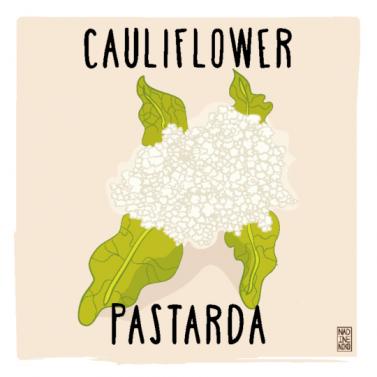 cauliflower_single-540x540