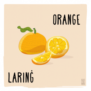 1712-orange-1160x1160-1-540x540