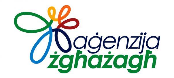Agenzija Zaghzagh logo