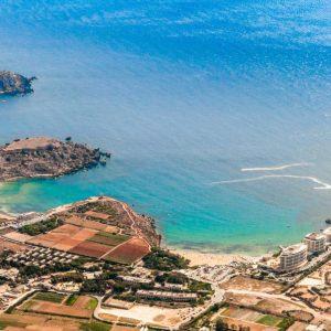 Ħal Ferħ – Moving the goal posts