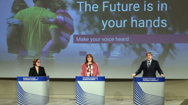 Conference_on_the_Future_of_Europe