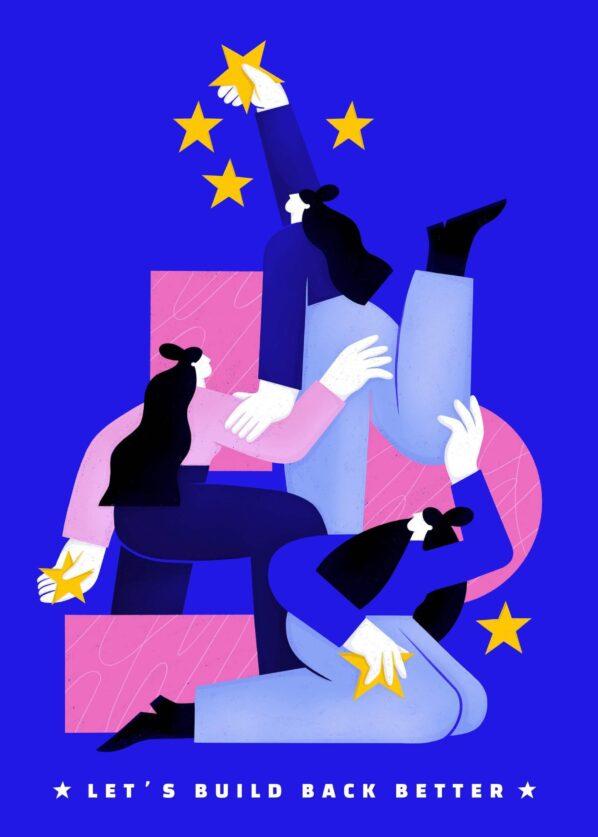 EU-Buildbackbetter