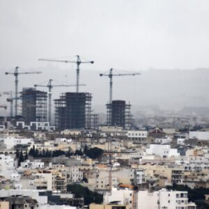 FoE Malta condemns attack on environmental activists