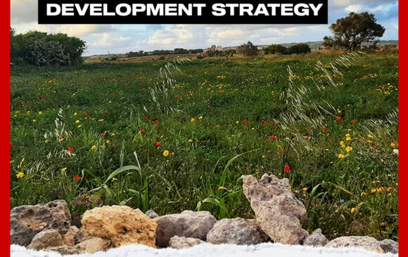 Organisations give recommendations on Malta Low Carbon Development Strategy