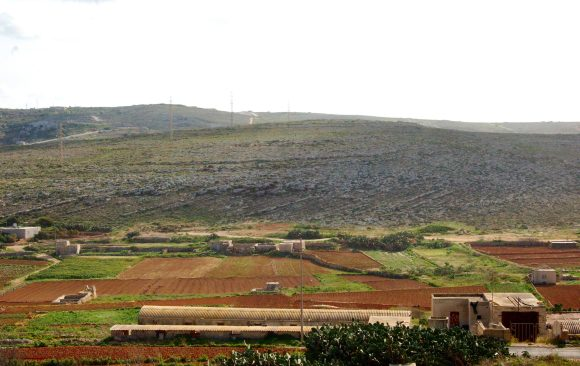 What is the new Common Agricultural Policy and what will it mean for Malta's farmers?