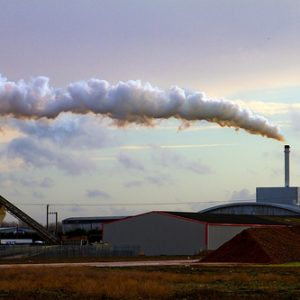 Incineration not necessary for Malta