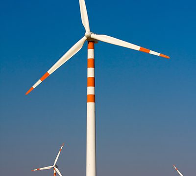 NGOs commend Government on Wind Energy Project