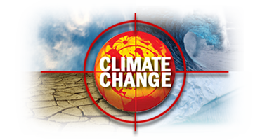 Appeal to MPs on Climate Change Bill