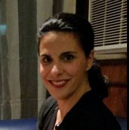 Natalie Debono