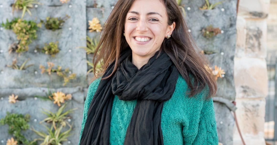 Michelle Galea