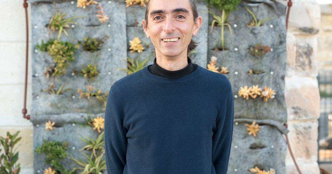 Martin Galea De Giovanni
