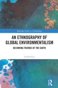 Cover-_Ethnography-of-Global-Environmentalism