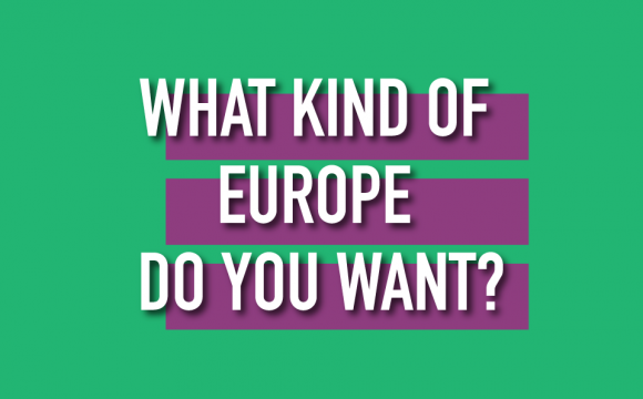 FoE Malta presents green demands to MEP candidates