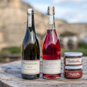 'Spread The Love' Valentine's Day Hampers 2019