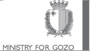 Gozo Ministry