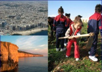 Towards Sustainable Development Planning in Malta
