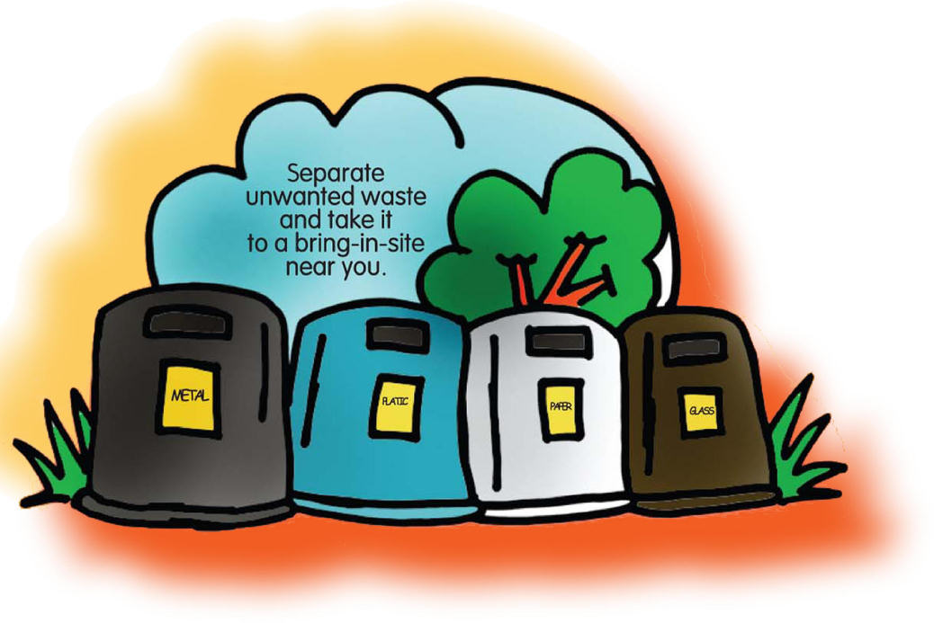 waste management practices in malta Malta is one of the few eu countries which is still highly dependent on landfilling as a waste disposal option of the organic bag collection later on this year accompanied by more enforcement will serve to encourage better and more sustainable waste management practices in line with eu obligations.