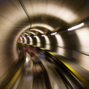 Parliament's Blind Commitment To Tunnel Is Irresponsible