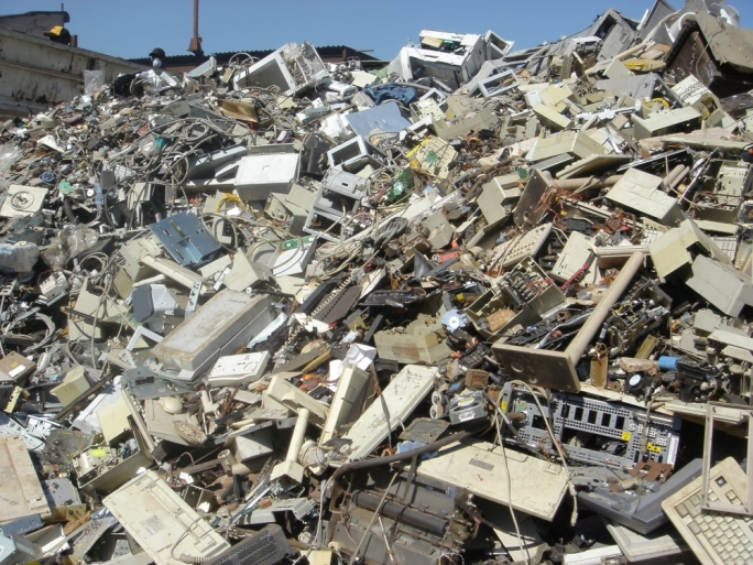 FoE Malta's submissions on terms of reference for EIA for GF 3627/03 Restoration of quarries by infilling with Inert & non-hazardous waste Qrendi and Siggiewi